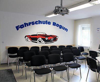 Fahrschule Bogun
