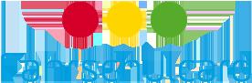 Fahrschulcard Logo